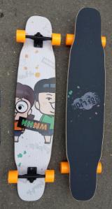 어린이용 스케이트보드