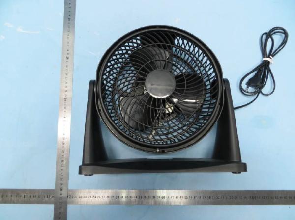 전기용품 안전인증 전기용품