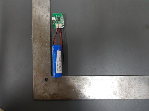 전기용품 안전확인 전기용품