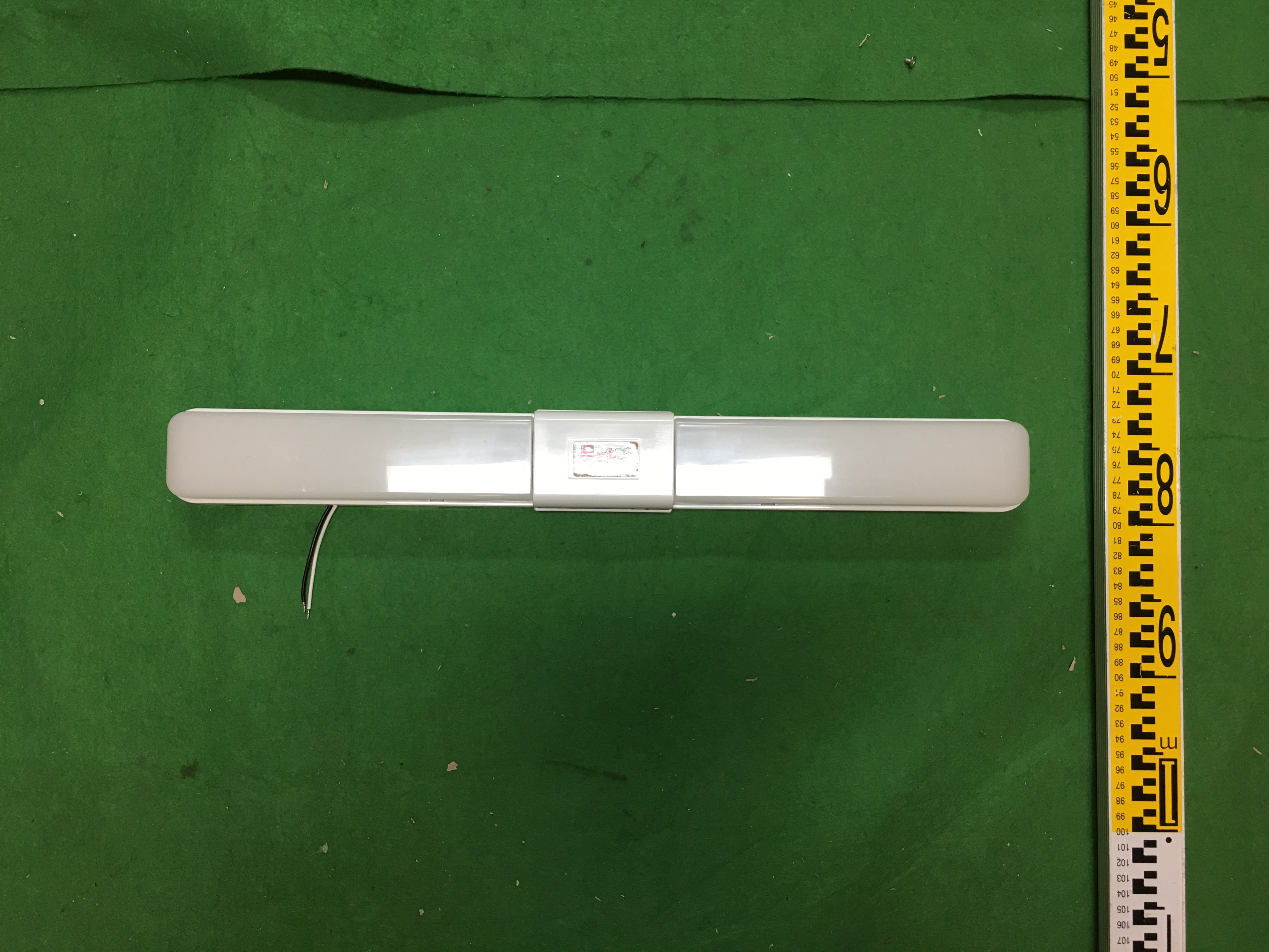 LED등기구