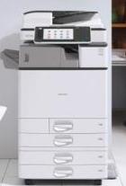 복합기능 프린터